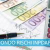 Aliquote Fondo Rischi Prestiti INPDAP