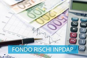 Aliquote Premio Fondo Rischi Prestiti Inpdap Tabella