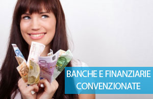 INPS ex INPDAP Banche e Società Finanziarie Convenzionate