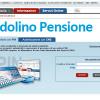 INPS ex INPDAP cedolino pensione