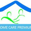 INPS ex INPDAP Home Care Premium 2015
