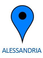 Sede INPS ex INPDAP Alessandria