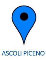 Sede INPS ex INPDAP Ascoli Piceno