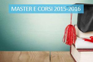 Bando INPDAP borsa di studio master corsi universitari 2015 2016