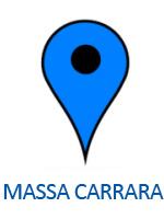 Sede INPS ex INPDAP Massa Carrara