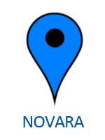 Sede INPS ex INPDAP Novara