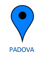 Sede ufficio INPDAP Padova