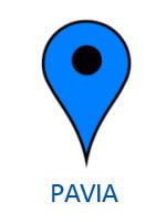Uffici INPDAP Pavia
