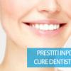 INPDAP prestito spese dentista odontoiatra