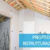 INPS ex INPDAP prestito ristrutturazione casa