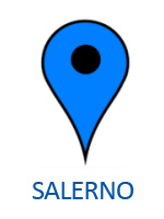 Sede INPS ex INPDAP Salerno