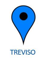 Sede INPS ex INPDAP Treviso