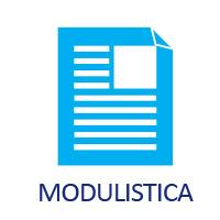 Modulistica INPDAP
