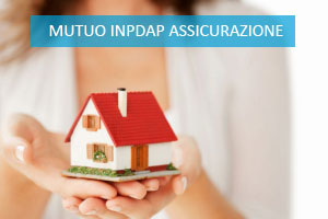 mutuo inpdap assicurazione casa: polizza obbligatoria