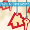 Mutuo INPDAP tasso di interesse fisso o variabile