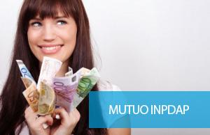 Mutui inpdap 2018 regolamento calcolo rata tasso - Requisiti acquisto prima casa ...