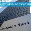 Prestiti INPDAP Deutsche Bank