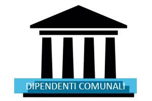Prestiti INPDAP per dipendenti comunali