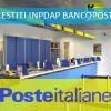 Prestito INPDAP Poste Italiane BancoPosta