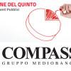 Prestito INPDAP Compass per dipendenti e pensionati