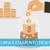 Prestito INPDAP consolidamento debiti