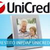 Prestito INPDAP Unicredit