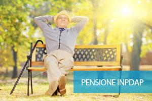 Perequazione Rivalutazione Pensioni INPDAP