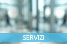 Servizi INPS Gestione ex INPDAP