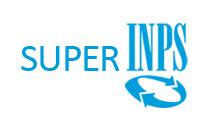 Super INPS