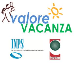 Inpdap vacanze studio 2017 valore vacanza catalogo for Soggiorni inps 2017
